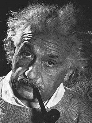 Эйнштейн альберт биография афоризмы